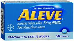aleve-pain-and-fever-reducer-tablets-50-ct-sfzxzgftywmukrv4