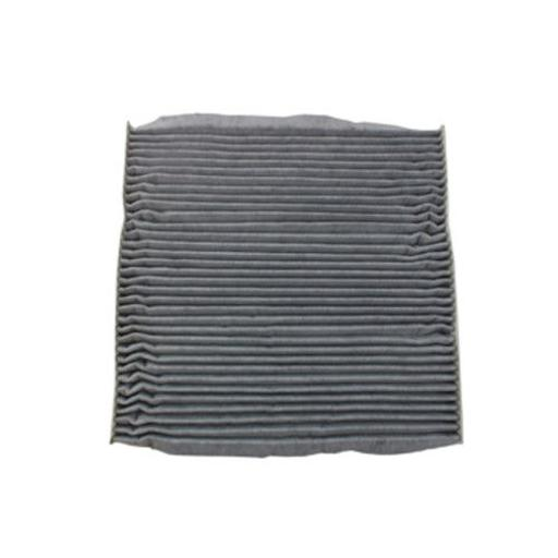 NEW CABIN AIR FILTER FITS NISSAN QUEST PLATINUM 2015-2016 B7277-JN20B B7277JN20B