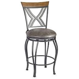 Madelyn Counter Stool