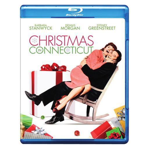 Christmas in connecticut (blu-ray/1945) P14SW9APM7VTQMLX