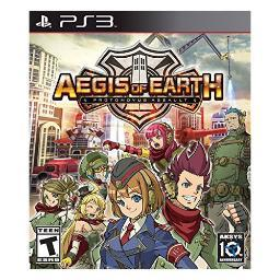 aegis-of-earth-protonovus-assault-zyzwb4qbl5d9daeq