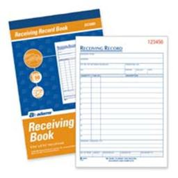 adams-business-forms-abfdc5089-receiving-record-book-carbonless-2-part-5-56in-x8-44in-we-rulrwmw1ewwaparq