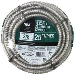 afc-cable-systems-5601-22-afc-0-38-in-x-25-ft-reduced-flex-wall-aluminum-conduit-amtfumkklcc9sqxx