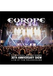Wmg-warner music group europe-final countdown 30th anniversary show-live at roundhouse (2018) d69684hd