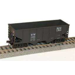 accurail-acu25711-ho-bosten-maine-usra-twin-hopper-hp0u1wh0ld8zy2v9