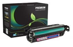 MSE MSE022133314 Magenta Toner Cartridge for HP CF333A