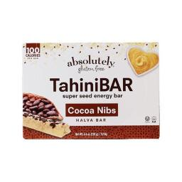 absolutely-gluten-free-318060-super-seed-energy-cocoa-nibs-tahini-bar-4-4-oz-pack-of-12-pwhvun1r8sistb1g