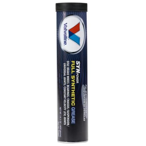 Valvoline Oil VV985 Synpower 14.1 oz. Synthetic Grease