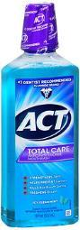 act-total-care-anticavity-fluoride-mouthwash-icy-clean-mint-18-oz-b3f235fda84e64c0