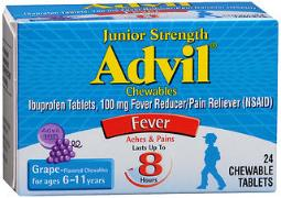 advil-fever-reducer-pain-reliever-chewable-tablets-junior-strength-grape-flavored-24-ct-pack-of-4-lystlnak59c9h1dz