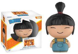 Dorbz: movies despicable me 3-agnes 13727