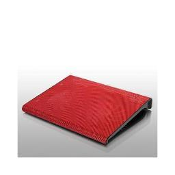 aluratek-inc-acp01fr-usb-laptop-cooling-pad-red-b9bs64zhjfw8lv5v