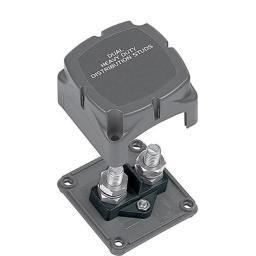 actuant-electrical-bep7022s-bep-distribution-studs-2-x-0-38-in-m5w7xkfv9a6ltbuh