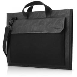 Targus 313991 Ultralife Carrying Case for Ultrabooks and Macbooks up to 14