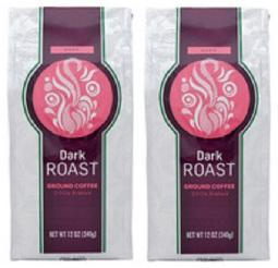 house-blend-dark-roast-100-arabica-ground-coffee-2-bag-pack-4kmz719relozct3r