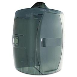 2xl-corporation-gym2xl80-contemporary-wall-dispenser-gray-iydt5snjlpe86bd7