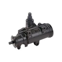a1-cardone-27-7587-power-steering-gear-box-for-2000-2001-gmc-yukon-xl-2500-3cicomffle9ctyrz