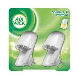 air-wick-78048-air-wick-scented-oil-warmers-909c6c12fdf9f5f8