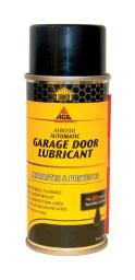 AGS Lubricant Spray 4 oz. - Case Of: 1; Each Pack Qty: 4; Total Items Qty: 4