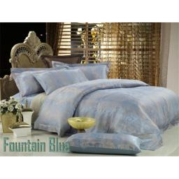 dolce-mela-dm448q-percale-jacquard-queen-bedding-6pcs-egyptian-cotton-duvet-cover-set-fountain-blue-by-dolce-mela-vyx6kzynkybinh28