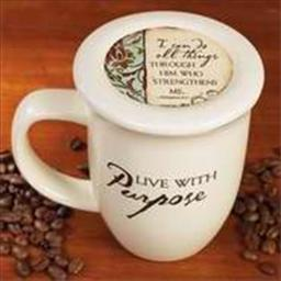 abbey-press-404662-mug-grace-outpoured-purpose-white-black-interior-with-coaster-lid-6a0a5e590bb887ff