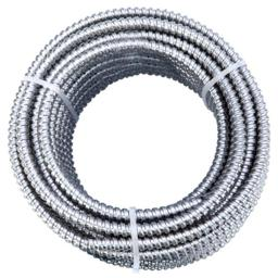 afc-cable-systems-5603-30-afc-0-75-in-x-100-ft-reduced-wall-aluminum-conduit-lejmyz0gs2wd4xci