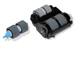 Canon usa - scanners 5972b001 exchange roller kit dr-m140