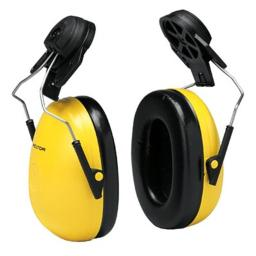 3m-personal-safety-division-247-h9p3e-peltor-optime-98-cap-mount-earmuffs-hearing-conservation-h9p3e-10-each-case-177b65821a8ce484