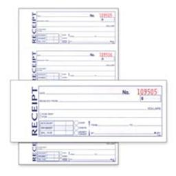 adams-business-forms-abfdc1182-money-rent-receipt-book-carbonless-2-part-7-63in-x11in-we-hq7unbxrnwe4zrc5