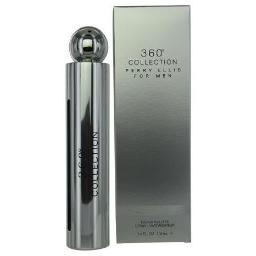 360-collection-edt-spray-for-men-luyz6lktcn4r71x7