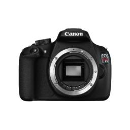 Canon T5 Body Only