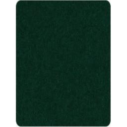 Championship Invitational 8' Dark Green Pool Table Felt