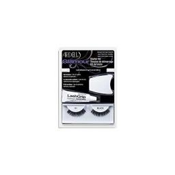Ardell Fashion Lash Starter Kits - #101, 1 Count (Pack of 4)