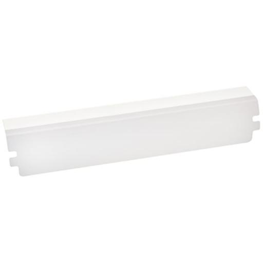 Whirlpool 2317782 Lens Light Refrigerator Whirlpool (WHIRA) 2317782*Genuine Replacement Part*Refrigerator-replacement-parts
