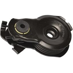 Continental 49338 Accu-Drive Tensioner Assembly