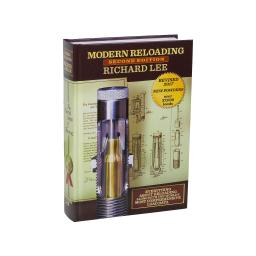 Lee precision 90277 lee precision 90277 modern reloading 2nd ed