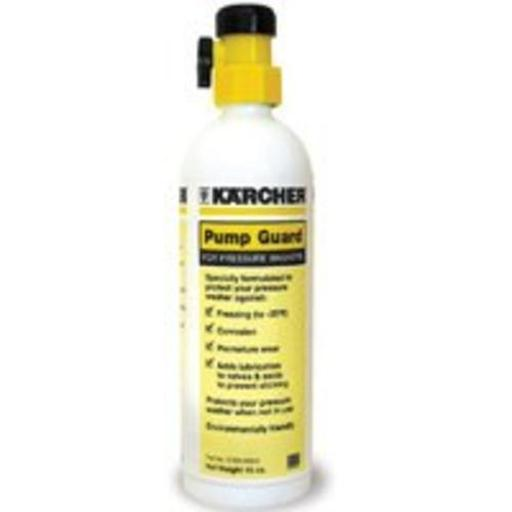 Karcher 9.558-998.0 Gas And Electric Pressure Washer, 16oz