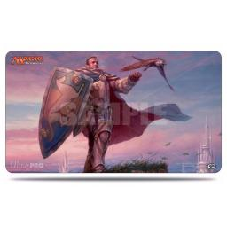 Ultra Pro ULP86543 24 in. Wide x 13.5 in. Tall Modern Masters 2017 Playmat Version 2 for Magic The Gathering