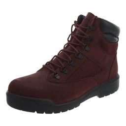 """Timberland 6"""" Field Boots Mens Style : Tb0a1a2x"""