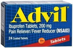 advil-coated-tablets-24-ct-ibuprofen-tablets-200mg-pain-fever-reducer-yydevr9bfijdbgov
