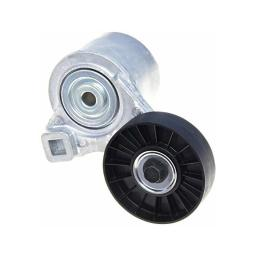 Ac delco acdelco 38184 professional automatic belt tensioner and pulley assembly