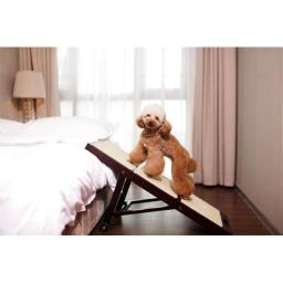 Merry Products PTR0011710800 Collapsible Pet Ramp