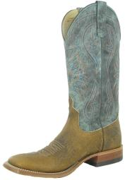 anderson-bean-western-boots-mens-cowboy-buffalo-square-toe-brown-s1113-9360d06245fcd10f