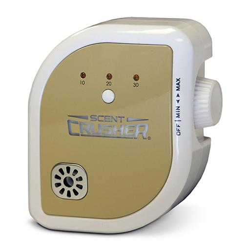 Scent crusher 69713-rc scent crusher 69713-rc room clean plug-in unit TFNQDYSWLCQRSJ0A