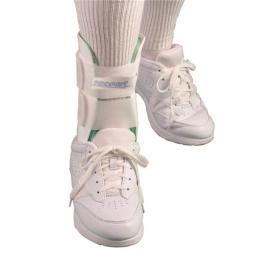 Air Stirrup 24-2652R Brace 02C Small Right Ankle