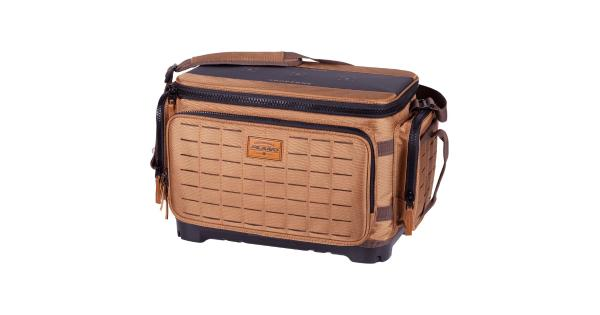 Plano plabg370 plano guide series 3700 tackle bag