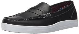 Ben Sherman Men's Payton Penny Loafer