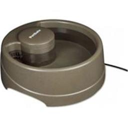 Petsafe - General 536248 40 oz Current Pet Fountain, Small