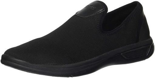 59c7d18cab726 Kenneth Cole REACTION Women's The Ready Slip on Sneaker