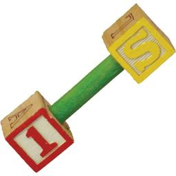 a-e-cage-001453-happy-beaks-pumping-letters-foot-toy-multicolor-n8dypse515iib6km